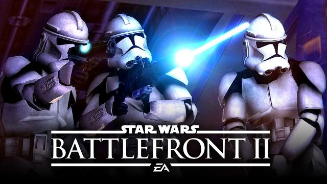 %name EA games explains the hefty priced characters in Battlefront II   Would you accept this explanation?
