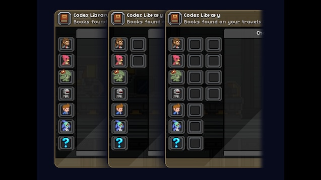 Steam Workshop Many Tabs 12