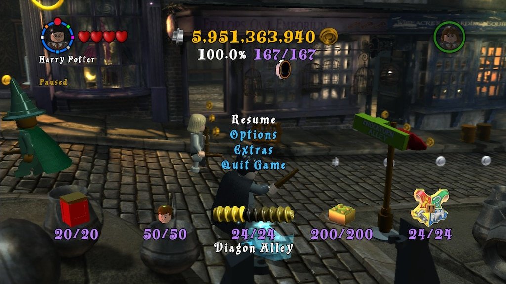 Steam Community Screenshot Xdd
