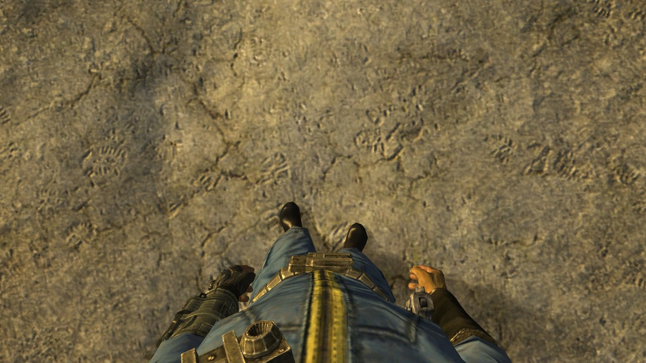 Steam Community Guide How To Properly Mod Your Fallout New Vegas