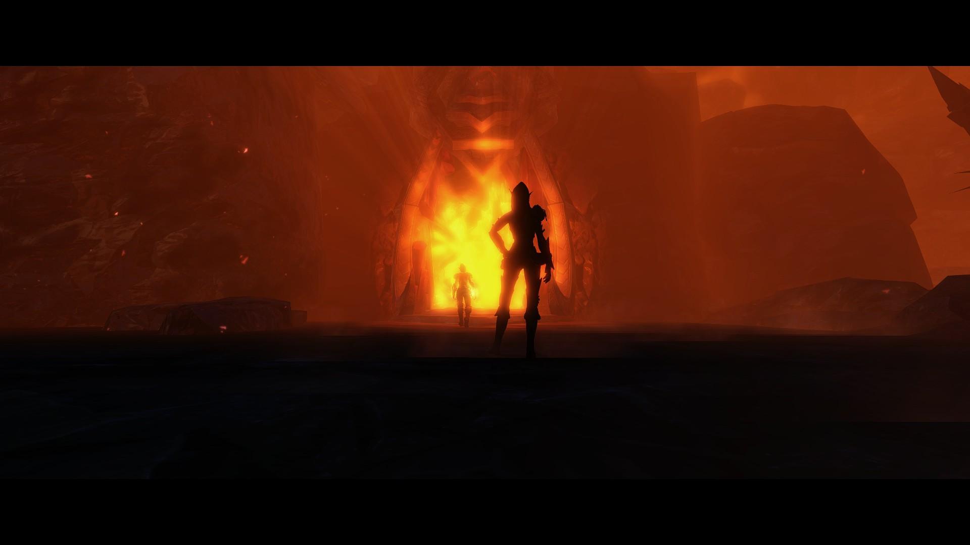 Just finished Kingdoms of Amalur: Reckoning : patientgamers