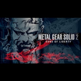Steam Workshop Mgs2 Tanker Alert Tank Music