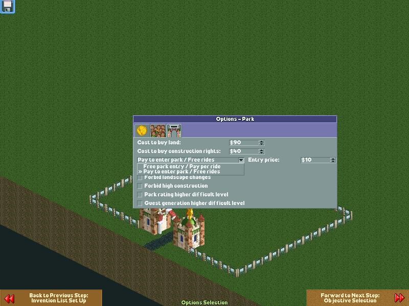 Steam Community :: Screenshot :: Further proof in the scenario