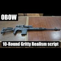 Steam Workshop ::  EO Weapon Scripts
