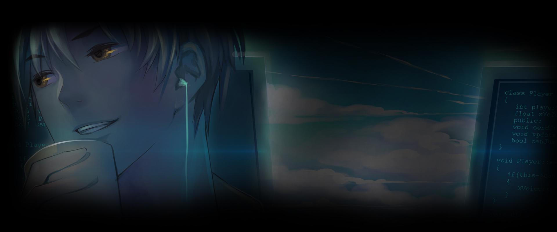 Comunidade Steam Guia Blue Steam Backgrounds