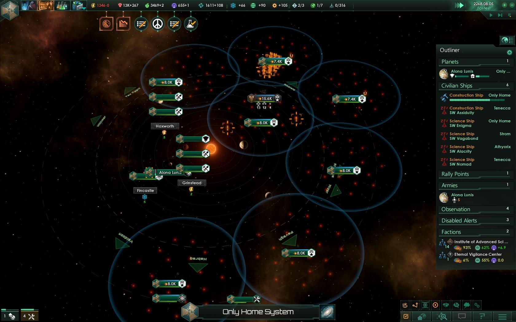 Planet Zero, Beeline. Rate Planet Zero: reviews