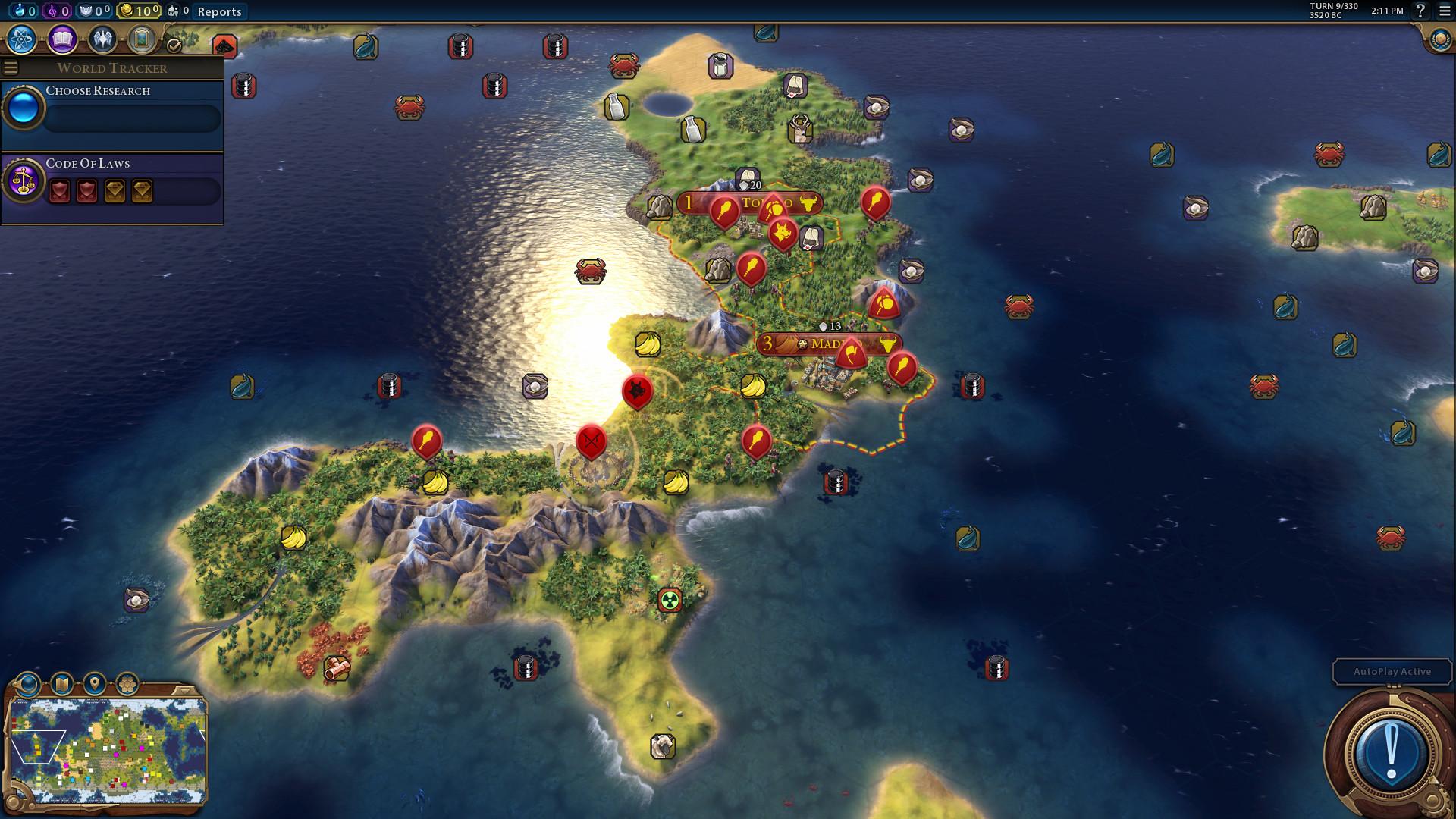 Steam workshop fantasy reverse fractal map script gumiabroncs Image collections