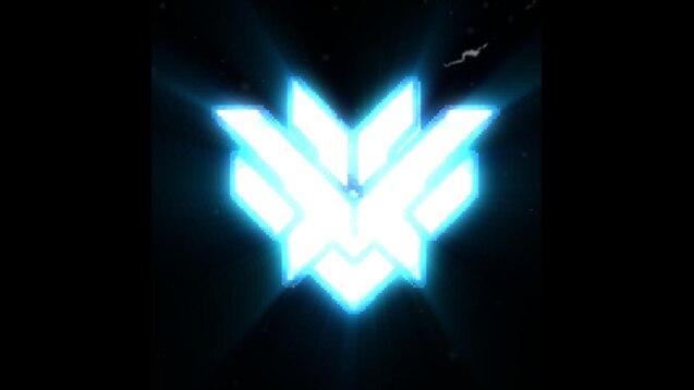 Steam Workshop Overwatch Top 500 Logo