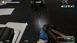 pocohud crashing
