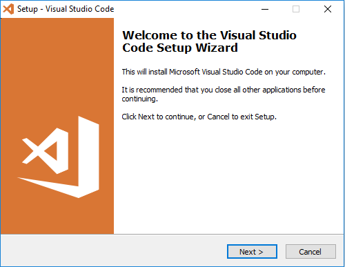 Steam Community :: Guide :: Visual Studio Code - Beginner Setup