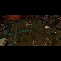 Steam Workshop :: Fericheesmo's Collection of EVERYTHING