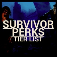 Steam Community :: Guide :: Dead by Daylight: Survivor Perk Tier List