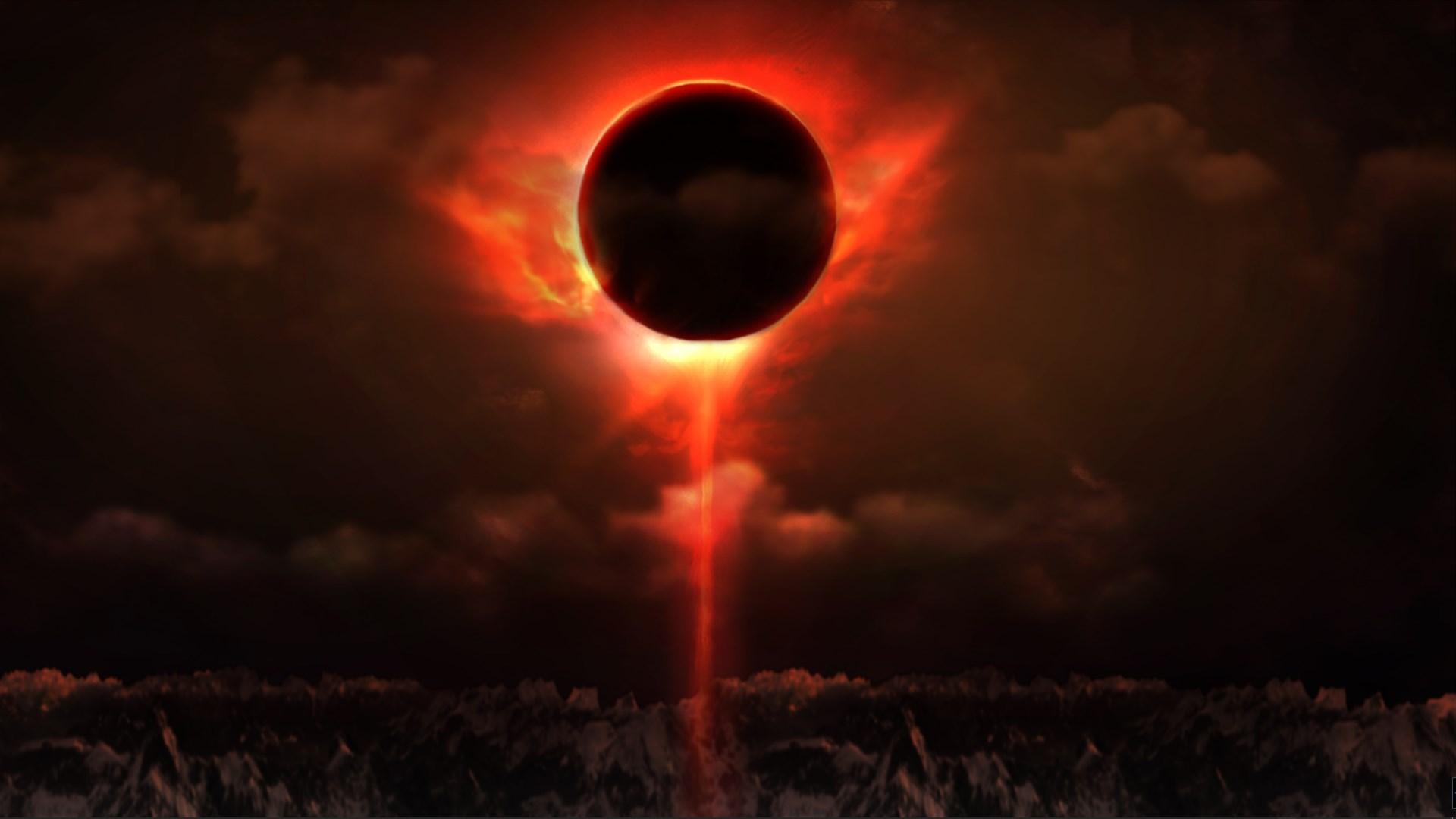Steam Workshop Dark Souls Iii Sun