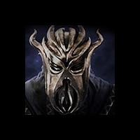 Steam Community :: Guide :: Guia Definitivo The Elder Scrolls V