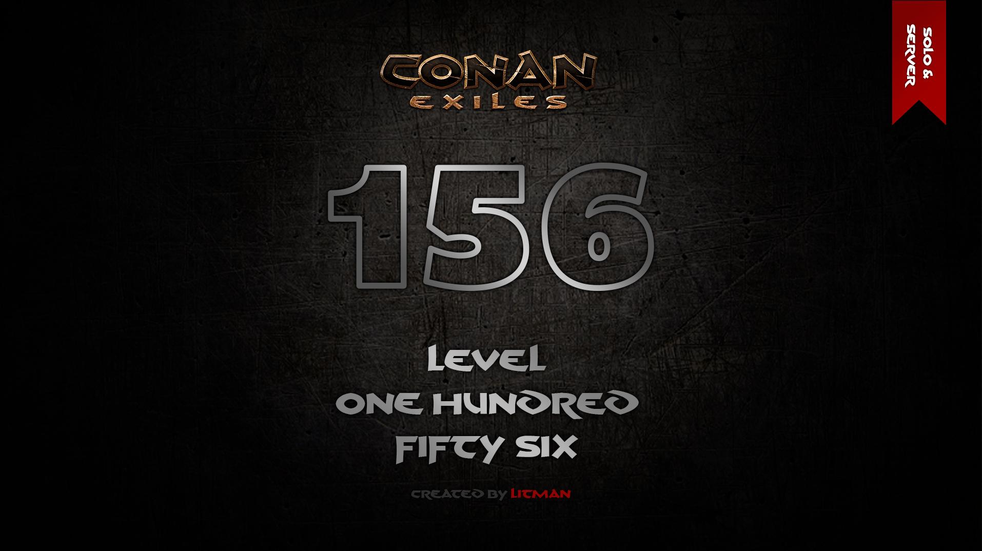 Steam Workshop :: LitMan Level One Fifty Six