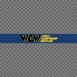 Steam Workshop :: WCW Classic Apron