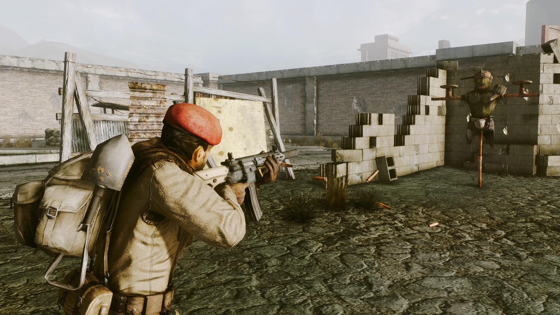 Fallout Screenshots XIII - Page 41 78E97090556FC6058EDD5ABCF12E00989399F8AA