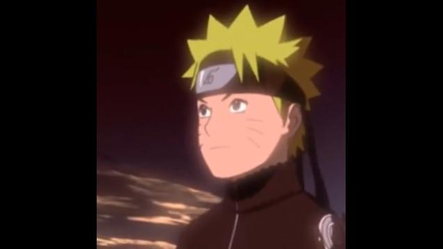 Steam Workshop :: Naruto all openings(1-20)