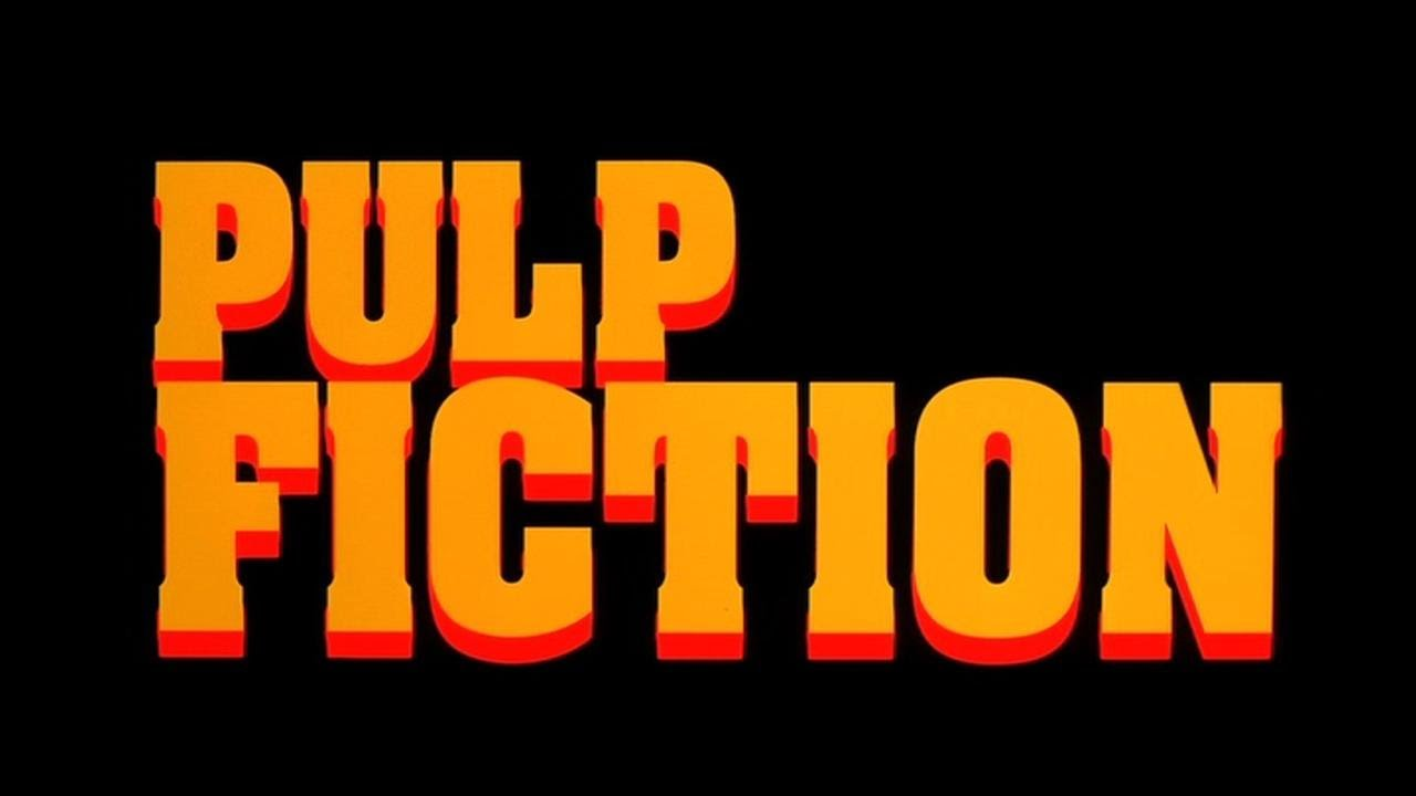 Steam Workshop::| CounterAttack | Dick Dale - Misirlou / (Pulp Fiction  intro) - (Not Working)