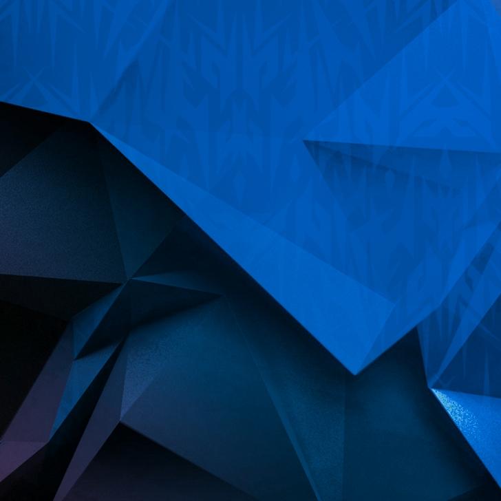 RGB Acer Wallpaper 4K