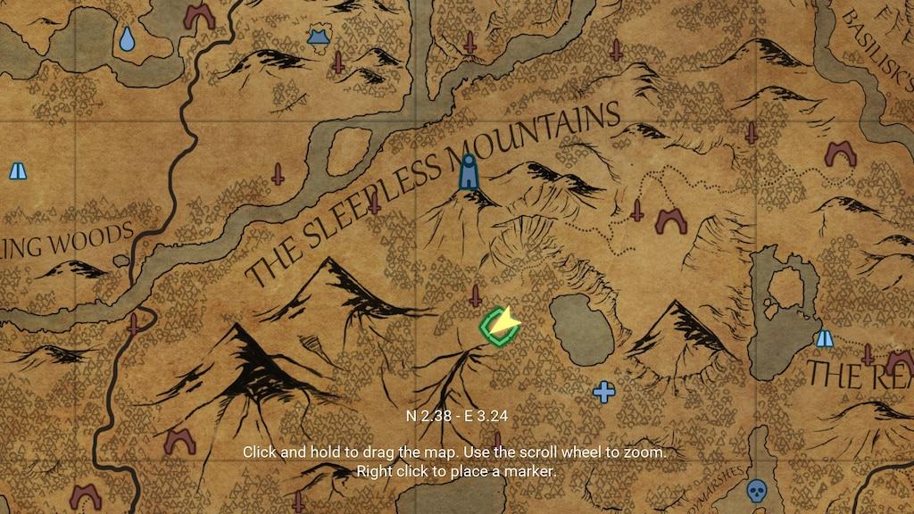Steam Community Screenshot Great Farming Location