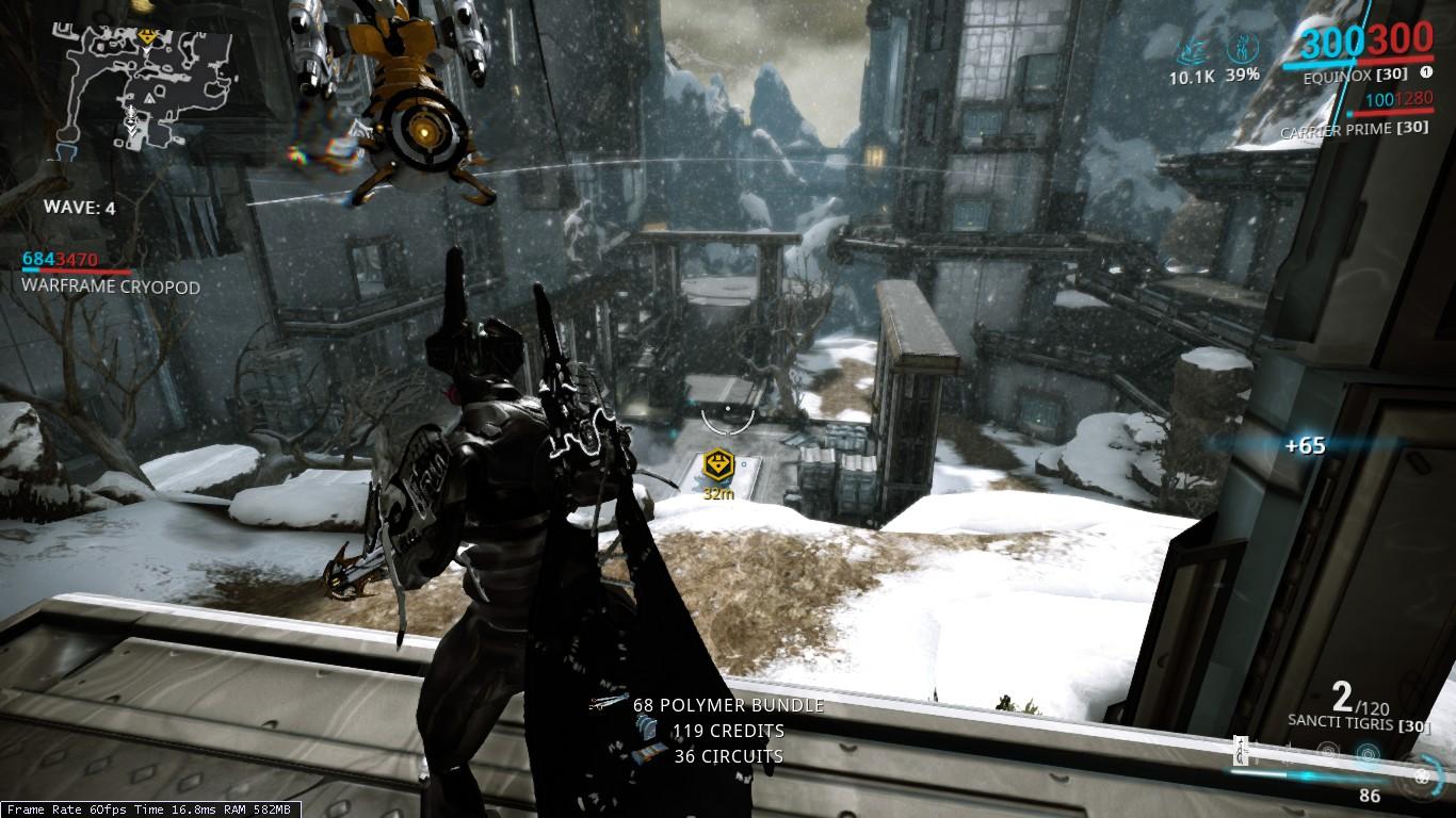 Steam Community :: Guide :: EZ Relic Farming