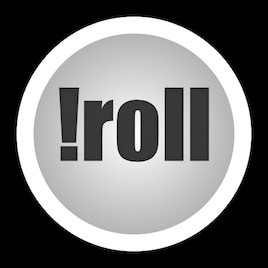 Steam Workshop :: Roll20 Token