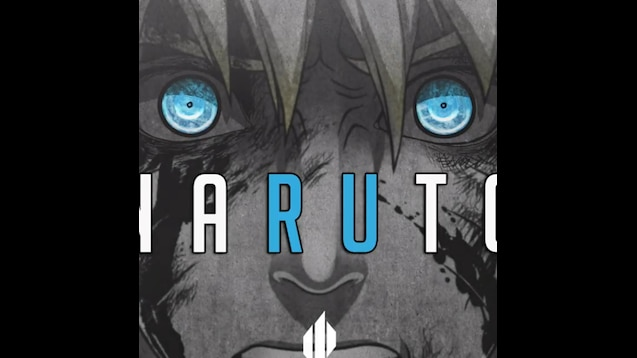 Steam Workshop :: Naruto WallPaper💧 Trap HipHop Remix