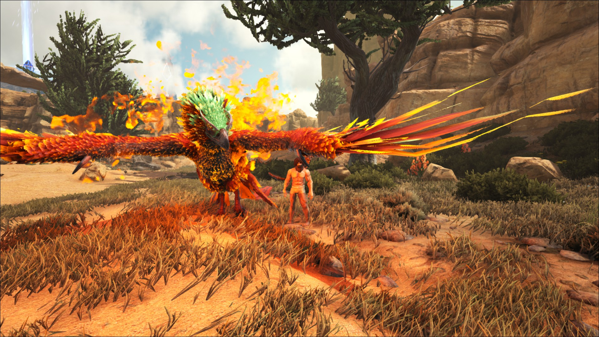 Steam Community Guide The Phoenix Everything You Don