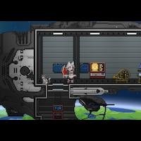 Steam Workshop :: Deathspeakers mod pack