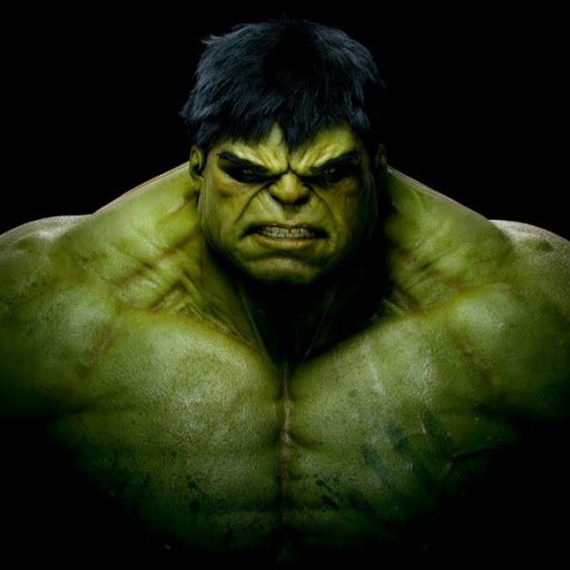 Steam Workshop :: Hulk's Addons