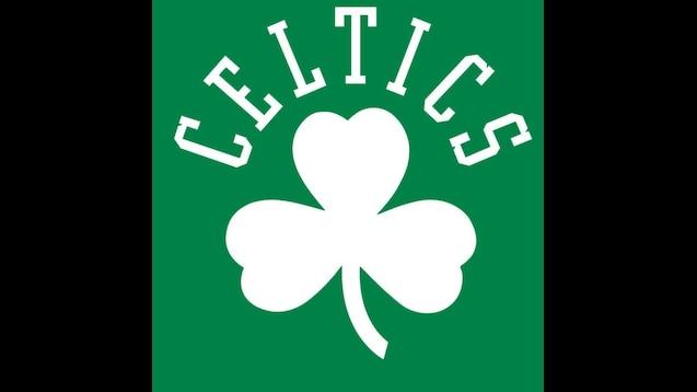 Steam Workshop Boston Celtics Hd Background