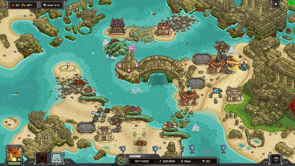 Steam Community :: Screenshot :: The Sunken Citadel - Veteran - NO on elder scrolls kingdom map, blackwater rush ice and fire map, rush tower map, dwarven kingdom map,