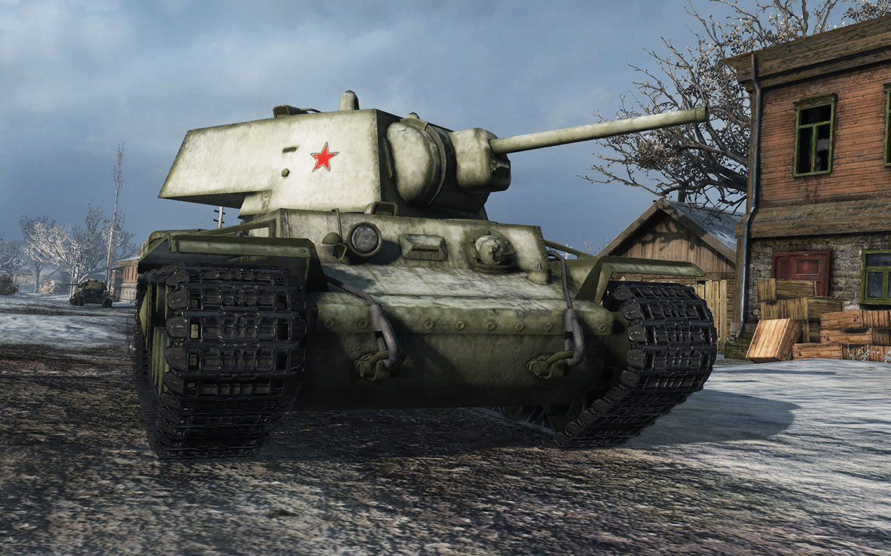 Steam Community :: Guide :: Top 3 Heavy Tanks for each Tier