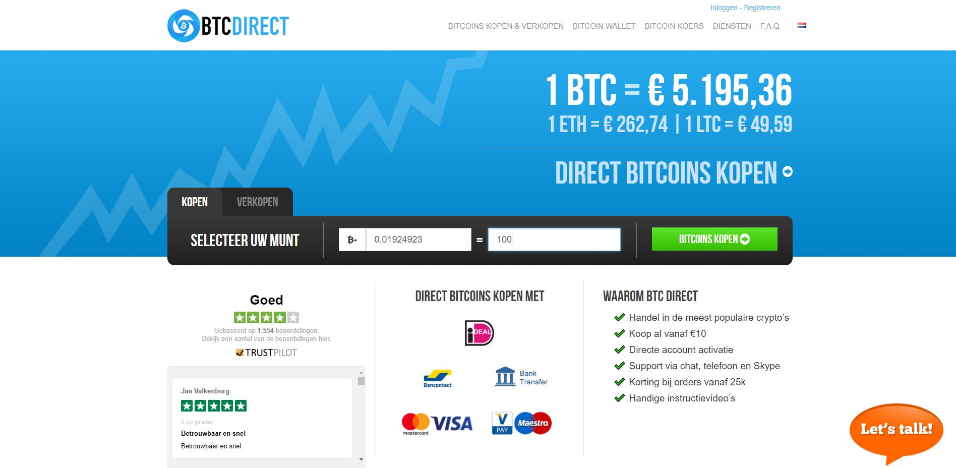James hilliard bitcoins rauschert oberbettingen gmbh alter bahnhof 13 amendment