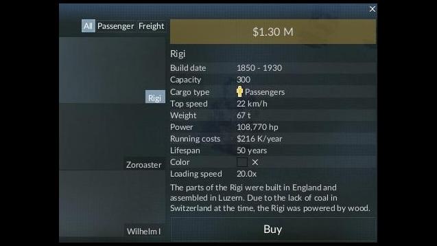Steam Workshop :: Ship Power Increase x10
