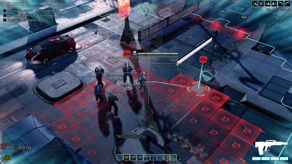 xcom 2 terrorists from the deep pc page 302. Black Bedroom Furniture Sets. Home Design Ideas