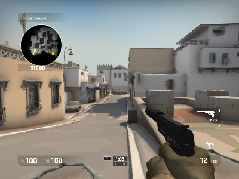 Steam Community Guide Intel Hd Graphics Fps Max New Dust 2 Fps Max Update 12 11 2017