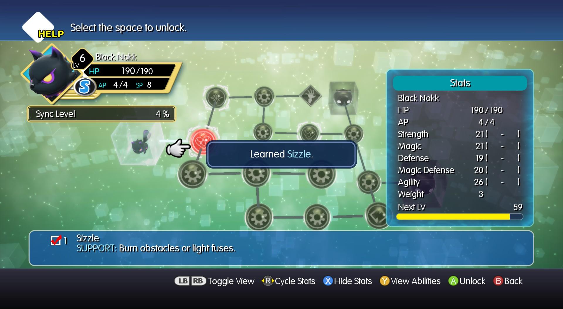 Steam Community :: Guide :: World of Final Fantasy - 100