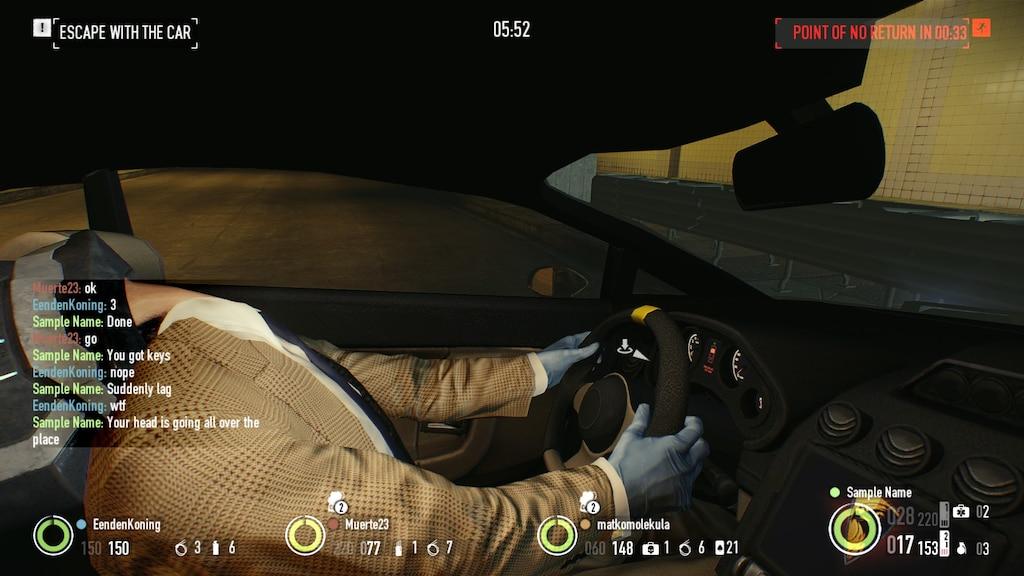 Steam Community :: Screenshot :: You ok