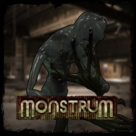 Steam Workshop :: Monstrum - Hunter Ragdoll