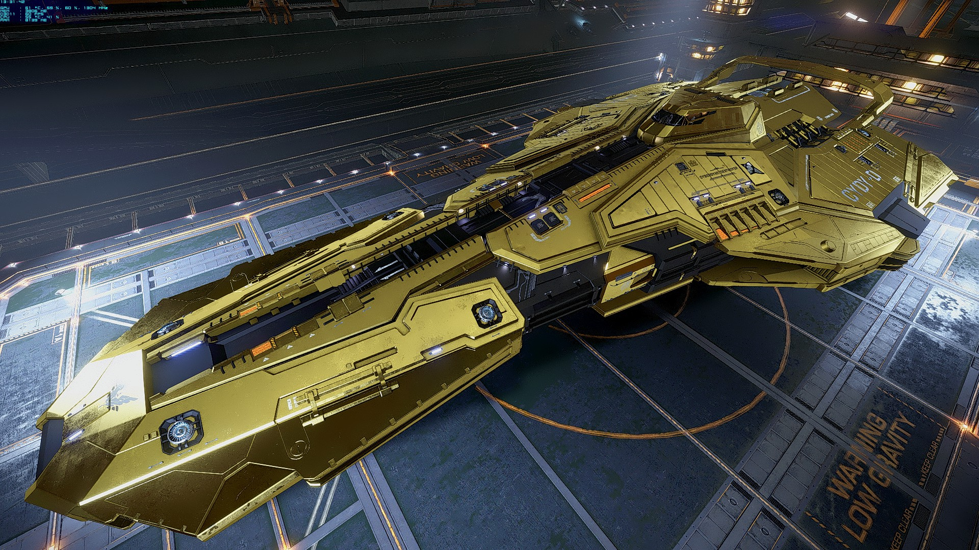 Steam Community Guide Federal Corvette Pve Allrounder
