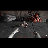 Steam Workshop :: Left 4 Dead Remastered