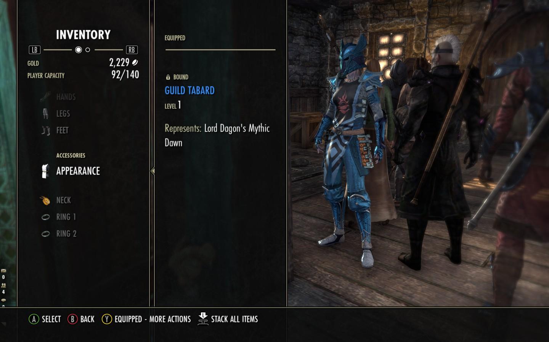 Steam Community Guide Lord Dagons Mythic Dawn