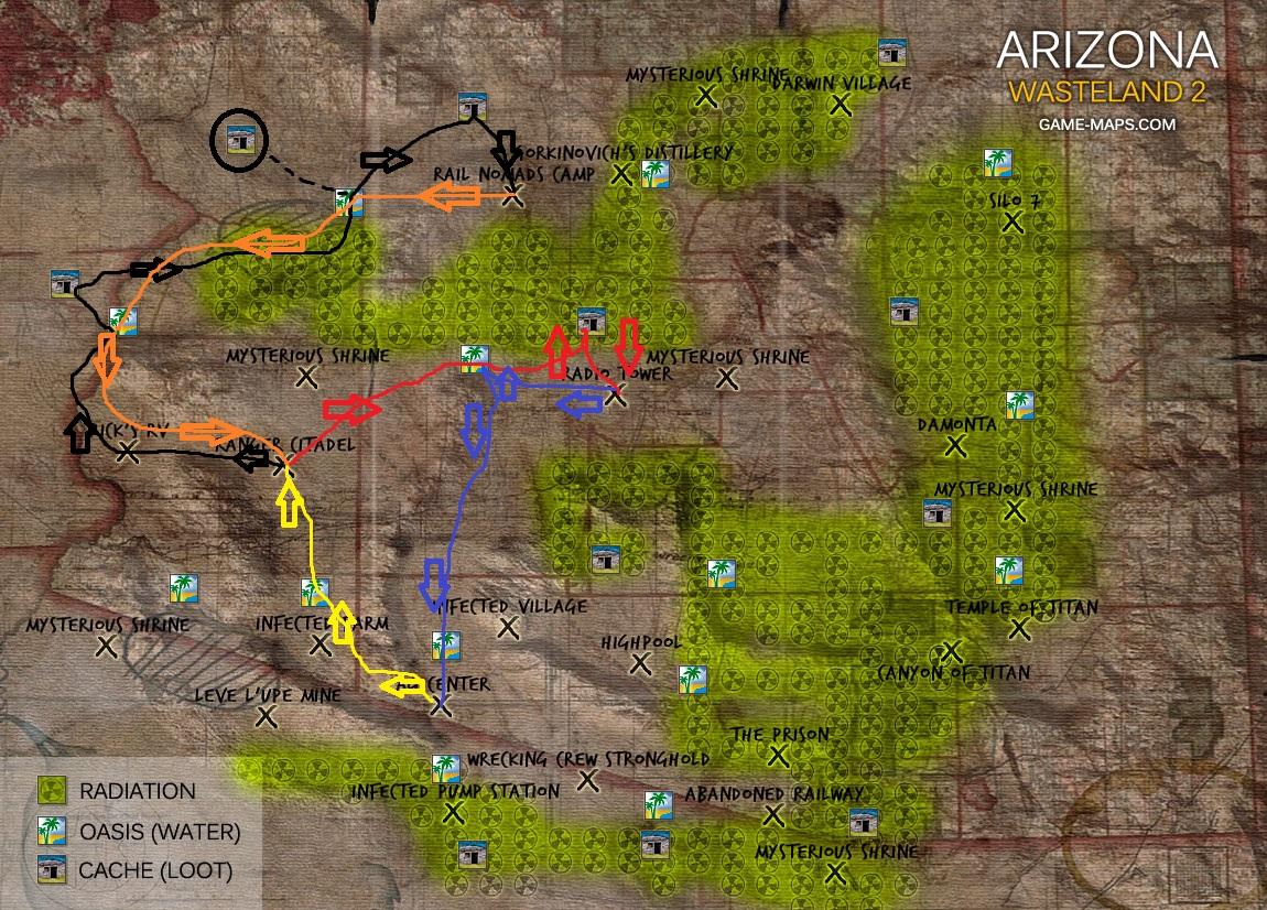Steam Community Guide Optimal Start Supreme Jerk