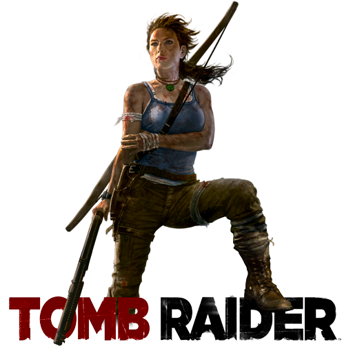 Tomb Rider Wallpaper: Steam Community :: Guide :: All Lara Croft Backgrounds