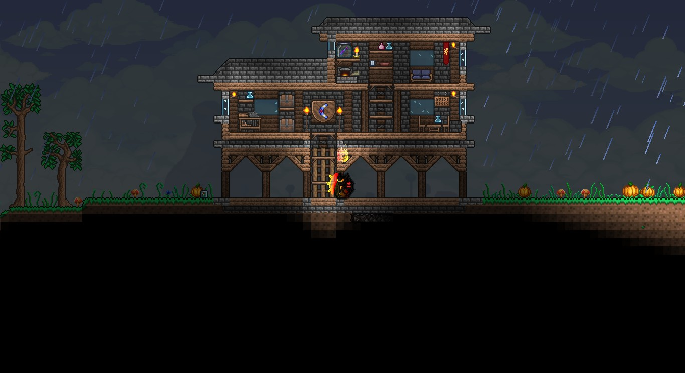 Steam Community :: Guide :: Looking for a starter house or ... on