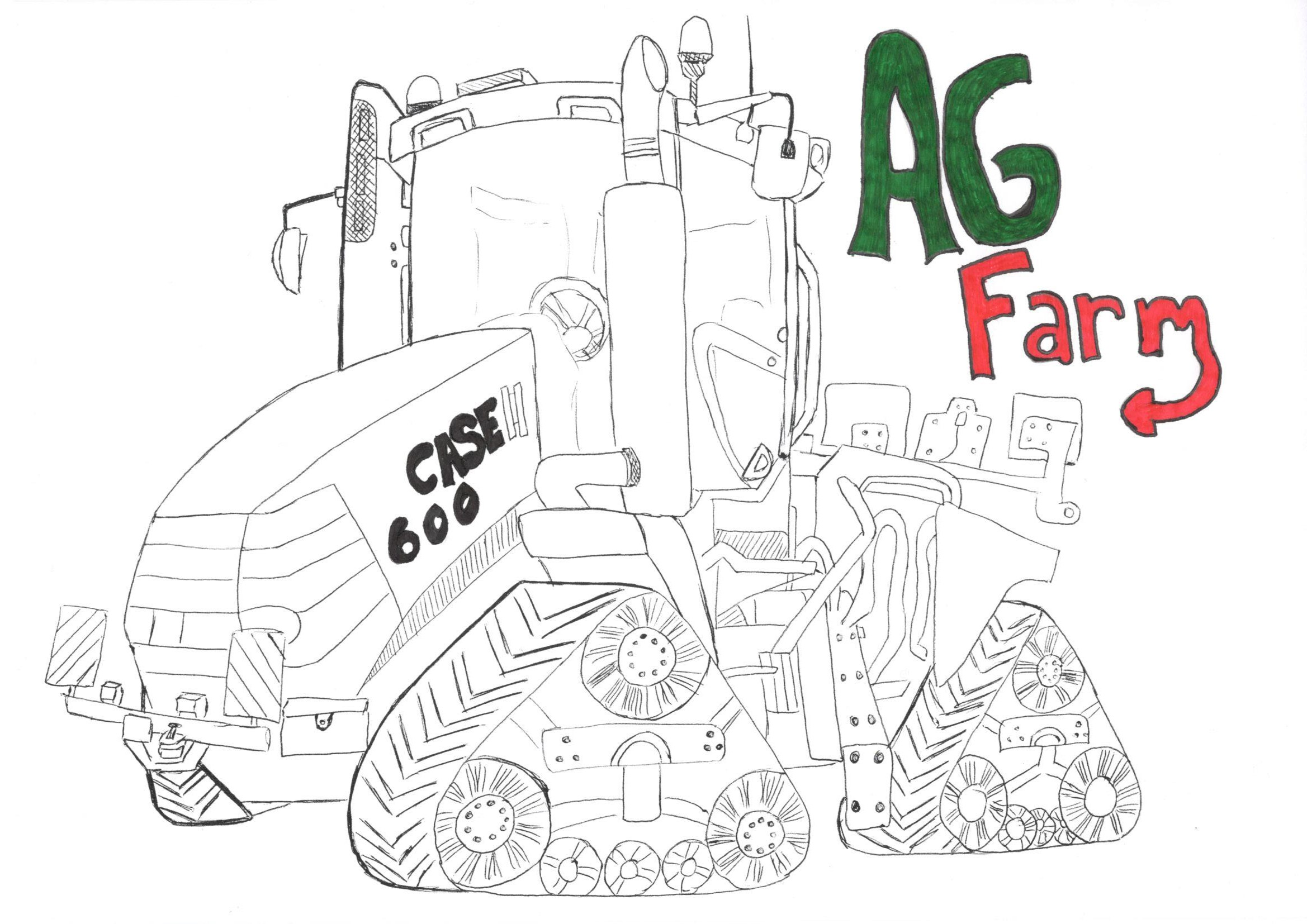 Steam Community :: Farming Simulator 17