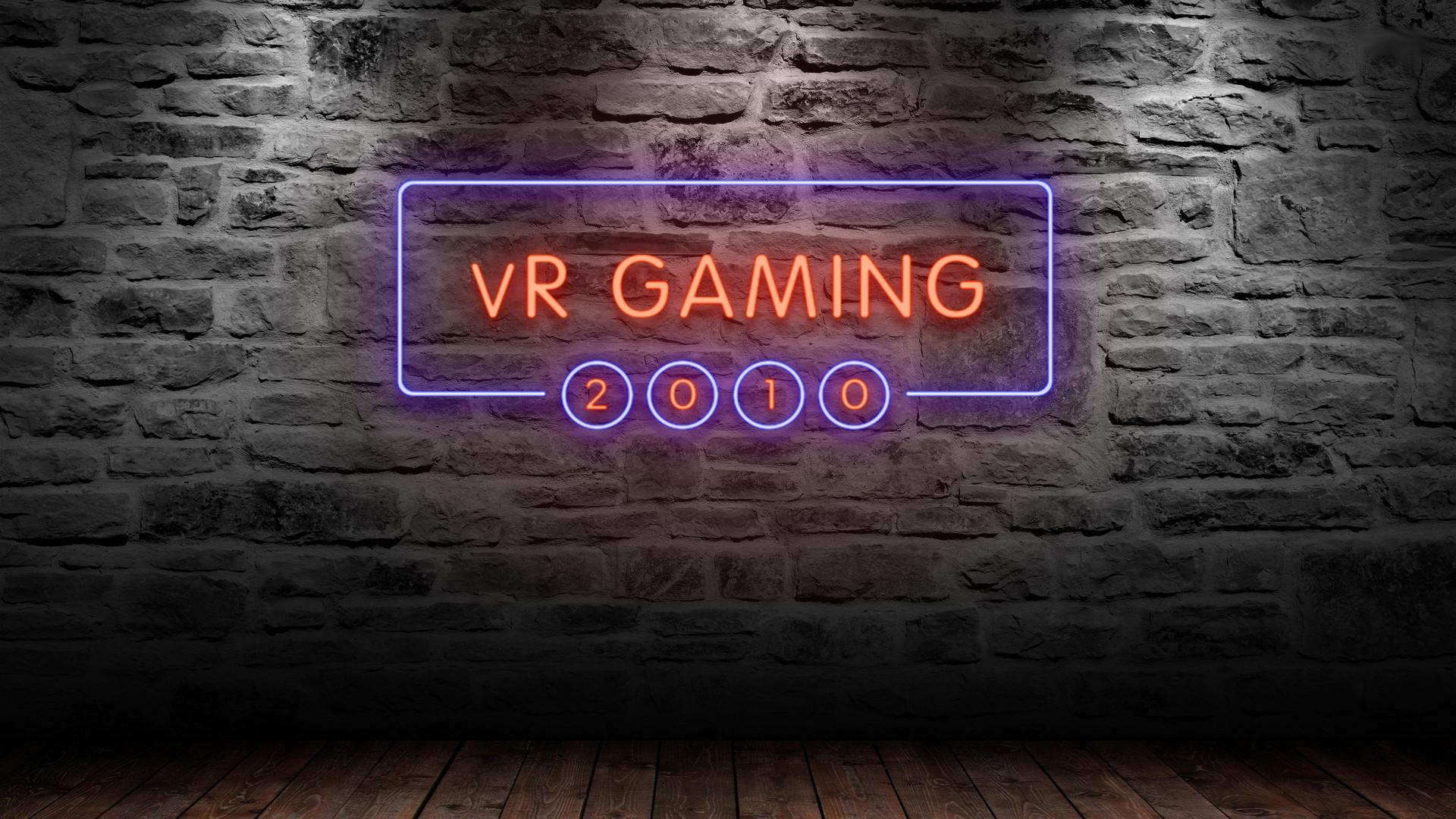 Steam Workshop :: vR Gaming - Ultimate TTT Collection