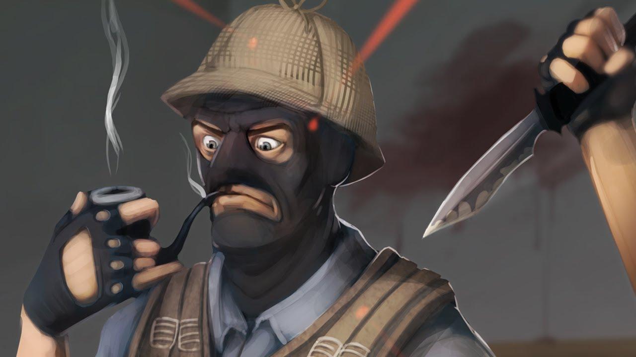Steam Workshop TRLEGIOS MURDER Server Addonları - Minecraft wii u server erstellen deutsch
